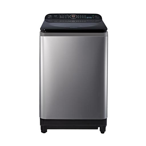Máy-giặt-Panasonic-Inverter-11.5-Kg-NA-FD11XR1LV-1.jpg