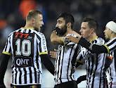 OFFICIEEL: Charleroi lepelt WK-ganger binnen - tweede versterking op komst?