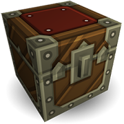 Story craft : Island Survival