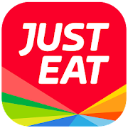 Just Eat - Order Food Online