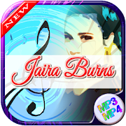 Jaira Burn-Best Songs