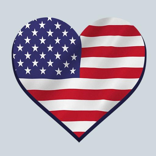 Σιγκαπούρη καλύτερη χρονολόγηση app