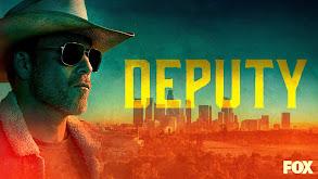 Deputy thumbnail