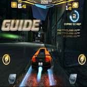 New tips for asphalt 8 airborn