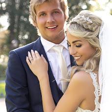 Wedding photographer Carola Doornbos (CarolaDoornbos). Photo of 30.09.2016