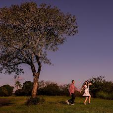 Wedding photographer Willian Rafael (Wrfotografia). Photo of 28.06.2018