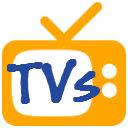 TV Series Counter