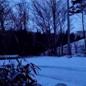 Keiワークス HN22S のカスタム事例画像 雪ドリ菩薩さんの2020年04月13日11:11の投稿