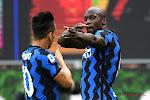 Engelse kranten zijn zeker: Chelsea gaat megabod doen om Romelu Lukaku terug te halen