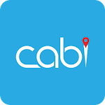 Cabi Partner Icon