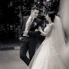 Wedding photographer Dmitriy Chepyzhov (DfotoS). Photo of 22.09.2017