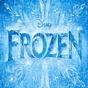 Disney Frozen Backgrounds NewTab