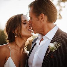 Wedding photographer Matteo Innocenti (matteoinnocenti). Photo of 10.09.2017