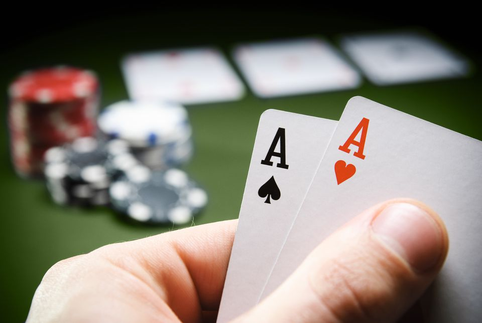 strategija_sit_and_go_poker_d6739.jpg