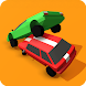 Madcar: Multiplayer (re-published)