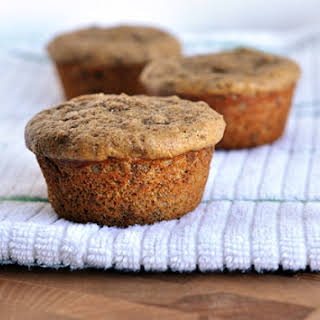 Healthy and Delicious Refrigerator Bran Muffins.