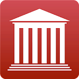 Back To Pompeii VR guide Apk Download Free for PC, smart TV