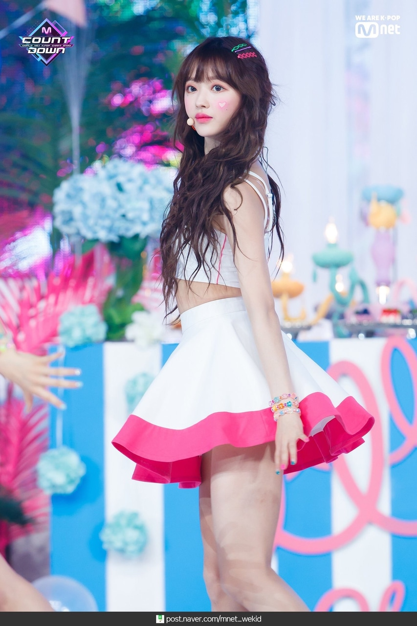 yooa stage 44