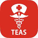 ATI TEAS Practice Test 2020 icon