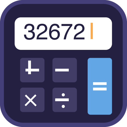Download simple calculator for pc windows and mac apk 1. 03 free.