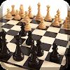 Échecs en ligne - Chess Online
