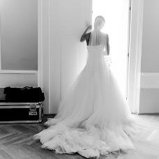 Wedding photographer Sebastian Blume (blume). Photo of 31.08.2016
