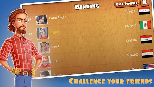 Dominoes Pro ud83cudc69ud83cudc61  screenshots 8