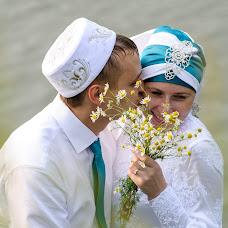 Wedding photographer Pavel Alekseev (deux). Photo of 30.08.2016