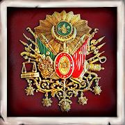 Osmanlı Tarihi Bilgi Yarışması