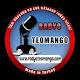 Download Radyo Teomango For PC Windows and Mac