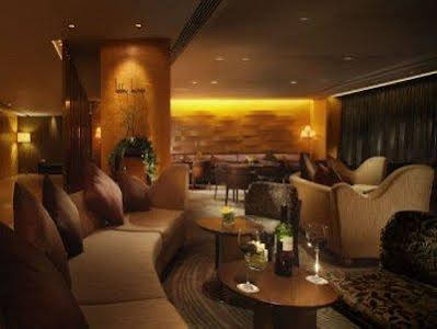 Prince Hotel Hong Kong - NON REFUNDABLE ROOM
