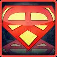 十萬個冷笑話-超級英雄大戰