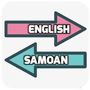 English Samoan Translator