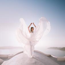 Wedding photographer Aleksey Kulikov (alexey-kulikov). Photo of 08.12.2016