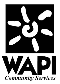 | 861 Poplar Pl. S., Seattle, WA 98144  | 28815 Pacific Hwy S. Suite 7A , Federal Way , WA 98003  |  Office: 844.987.9274  | Fax: 206.838.1851  |  Website: wapiseattle.org  |