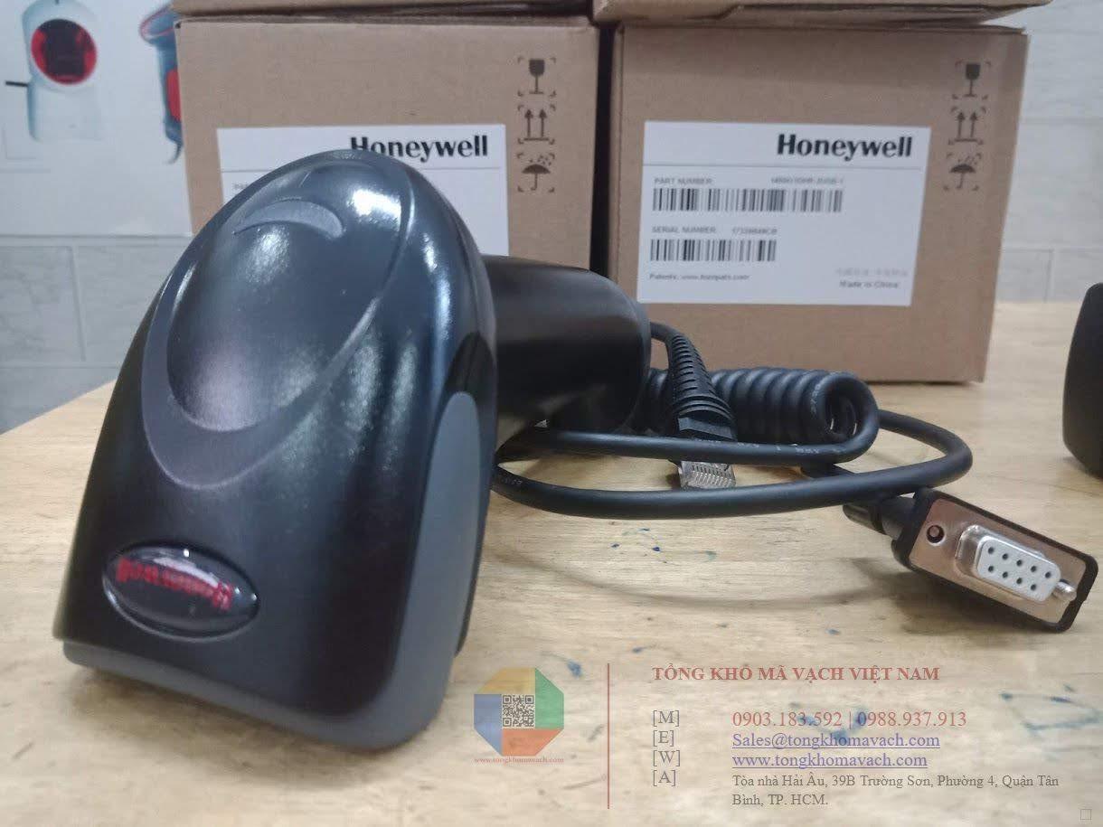 Honeywell 1450g
