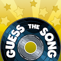 Guess the song - music games free icon