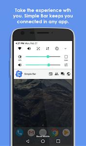 Simple Social 6.6.9