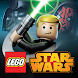 LEGO® Star Wars™:  TCS - Androidアプリ