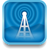 Cell Broadcast Messages APK