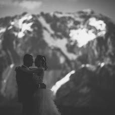 Wedding photographer Krisztian Kovacs (KrisztianKovacs). Photo of 06.06.2017