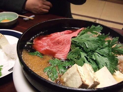 Photo Echikatsu