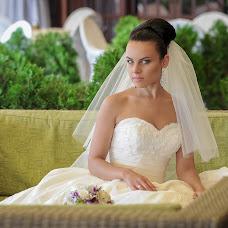 Wedding photographer Dmitriy Nikolaev (DimaNikolaev). Photo of 12.05.2017