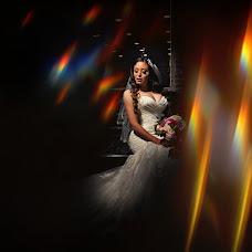 Wedding photographer Carlos Montaner (carlosdigital). Photo of 17.07.2018