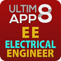 Electrical Engineer Ultimate Review icon