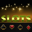 Downtown Free Slots & Slot icon