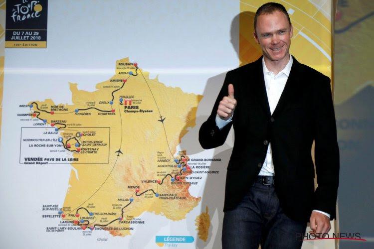 Debat van de Week: Hoe lang mogen of moeten de Giro, Tour en Vuelta duren?