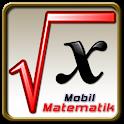 Mobil Matematik icon