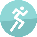 Exercise Calorie Calculator icon