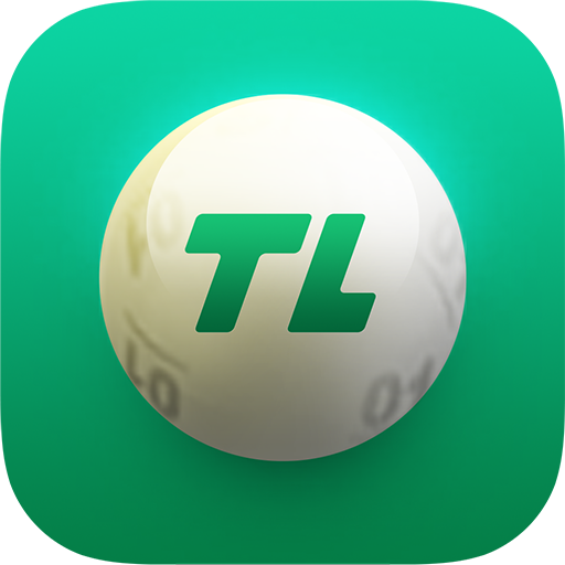 TuLotero app (apk) free download for Android/PC/Windows